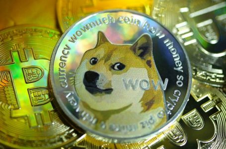 Dogecoin: A crypto that worth billions of dollars