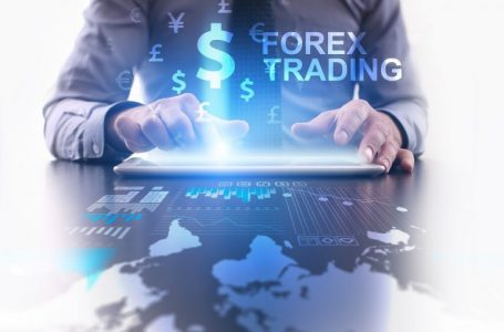 How to choose the Forex broker that suits you