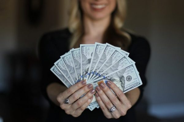 What is Forex, and how to make money from it?