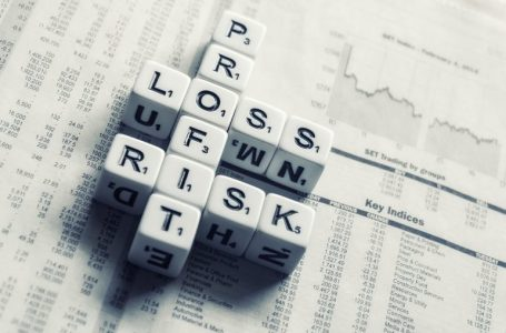 Signs of economic recovery in global financial markets