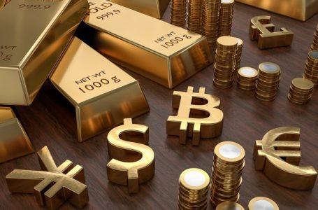 How to invest in gold wisely today?