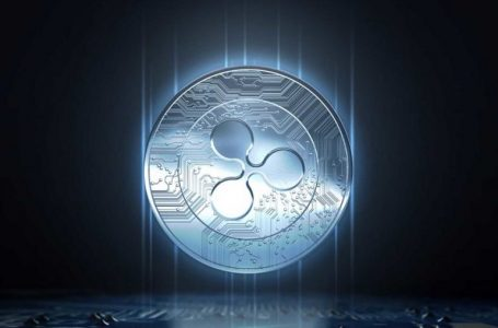 What is the digital Ripple?