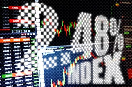 The most important stock indices in the world?