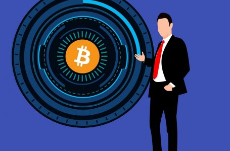 How to Invest in Bitcoin: Your guide to making a profit
