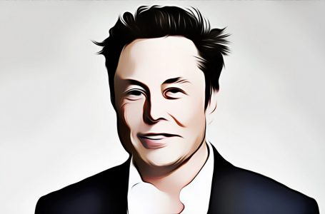 Overview of the Tesla company and stock